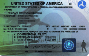 CFI Certification